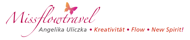missflowtravel.com Logo